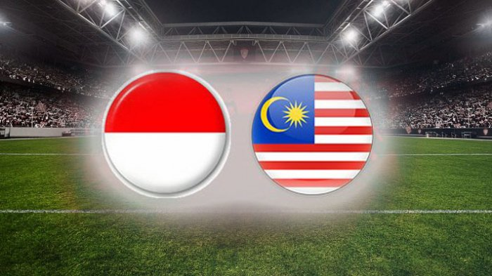 Photo of Live Streaming AFF U-16 Indonesia Vs Malaysia