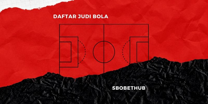Photo of Judi Bola Minimal Bet 5000 Terbaik